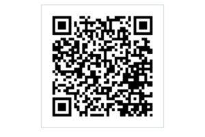 4CDECBFF-388E-421D-96AD-CA2649AFB25A